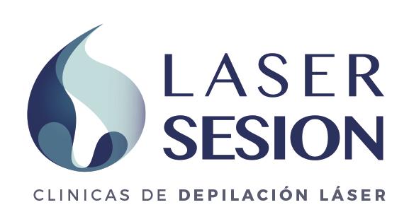 lasersesion