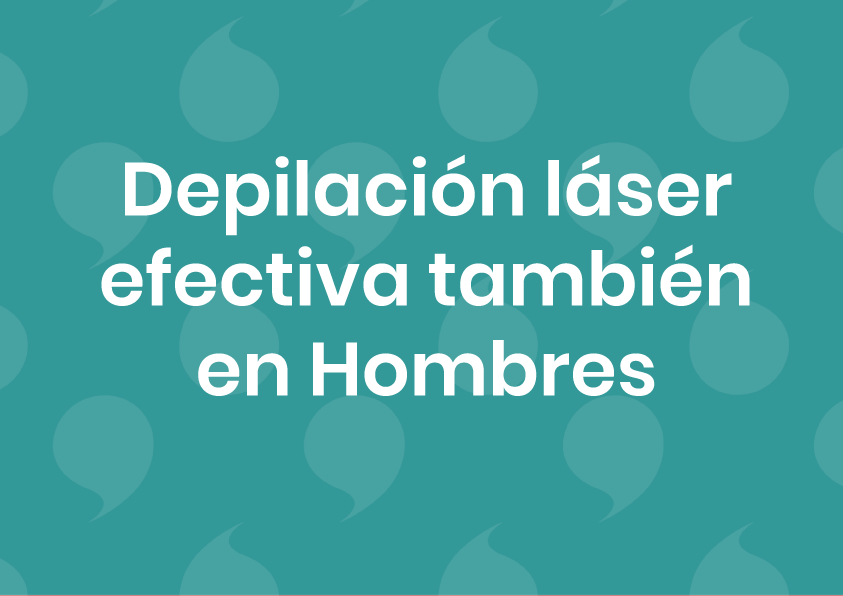 depilacion-laser-masculina