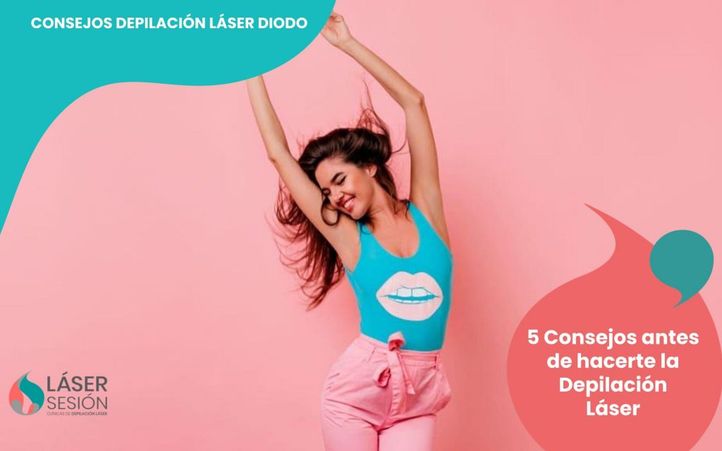 5-consejos-antes-depilación-láser